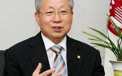언론 적폐가 가짜뉴스 피해자? MBC 방문진 이사의 이상한 논리