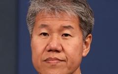 '8.2 부동산 대책'에서 드러난 문재인 정부의 착각