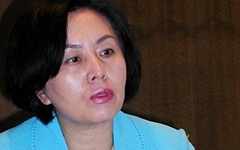 경남지사 선거 출마예상자 10여명, 김영선 전 의원도 가세