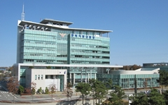 대구경찰은 115번 했는데... 충북경찰 인권교육 5년간 한 번