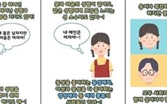 TV조선, '동성애 논란' 운운하며 소수자 인권침해