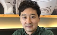 """""""KBS는 바로 내 정체성, 반드시 국민 품으로 돌아갈 것"""""""