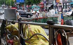 호주 촌사람이 다된 나, 서울에서의 하루가 낯설었다