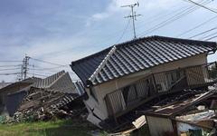 오보 투성이 재난 보도, 일본은 어떻게 다른가?