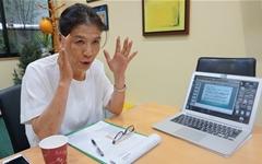 논술형 교육과정이 일본-한국에 특히 필요한 이유