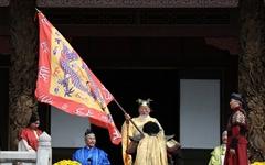단양온달축제, 다양한 고구려 문화 체험