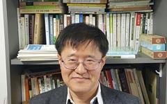 """""""훈민정음 창제·반포 과정은 영화보다도 더 극적"""""""