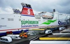 친환경 선박의 시대, 메탄올 선박에 주목하라