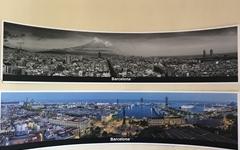 스페인 여행 갔다가... 이스탄불에 발목 잡히다
