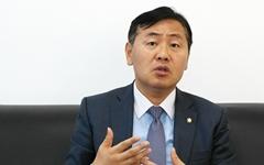 """""""박근혜 대통령 만든 게 MB의 가장 큰 잘못"""""""