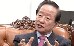 """""""오늘의 KAI 위기는 '외형성장' 욕심 탓"""""""