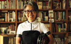 퇴직 앞둔 아내의 도전, 남미 자전거 원정 2000km