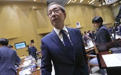 서울시 청년주택 사업, 민간 주택사업자 특혜 논란