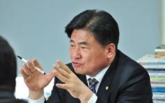 """""""1인가구 증가율, 경기도가 서울 앞질러"""""""