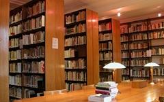 시민의 눈으로 바라본 공공도서관
