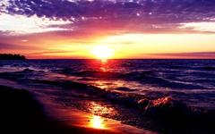아침과 인생을 바꾸는 '여섯 가지 습관'