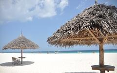 괌·세부 지겹다면... 아프리카 휴양지 어때요?