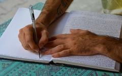 전문가들이 쓰는 서평, 신문에서 사라진 까닭