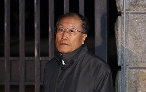 이것들만으로도...  김재철 전 사장은 최악