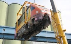 인천교통공사, '월미궤도차량' 입찰 마감… 3개사 참여