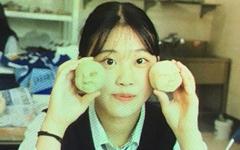 """흙 만져 대학 간 고3, """"재밌다는 평 들을 때 뿌듯"""""""