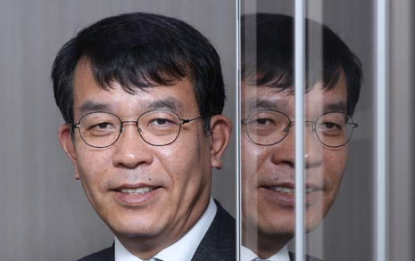 """김종대의 일갈 """"치유?  그린 캠프는 수용소"""""""