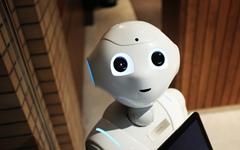 4차 산업혁명의 시대, 미래 예측은 유효한가