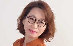 24번째 '진주가을문예' 시 김려원, 소설 신인정 당선