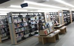 작가지망생 위한 집필실이 있는 도서관, 칭찬해