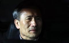 11일 만에 뒤바뀐 판단 '김관진 석방' 이유는?