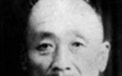 홍성의 위인, 한성준 선생 일대기 재조명한다