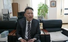 """""""인천교통공사, 건설+운영 통합으로 세계시장 진출 모색할 때"""""""