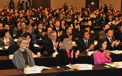 제주도교육청, 국제 바칼로레아(IB) 논술형 교육과정 국내 첫 공교육 도입