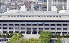 인천시, '2018년도 국비 예산' 2조 6754억 원 확보…전년 대비 8.4% ↑
