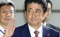 '평화헌법 봉인' 풀고 이미 부활한 일본군