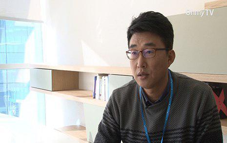 """""""MB 칭송하고 노무현 조롱 그런 사람이 YTN 사장이라고?"""""""