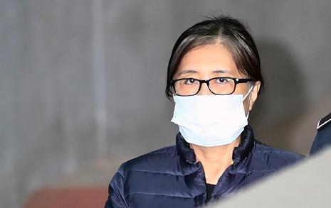 정호성 녹음파일, 최순실 국무회의 개최도 '주물럭'