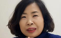 """""""내 정체성의 축 '인천' 소재 장편소설 구상중"""""""