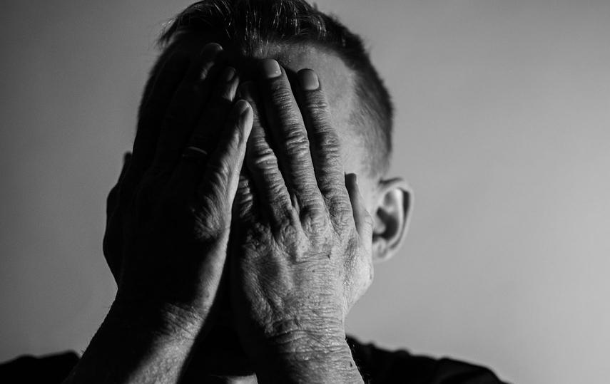 돈 한푼 들지 않는, 기막힌 심리 치료제