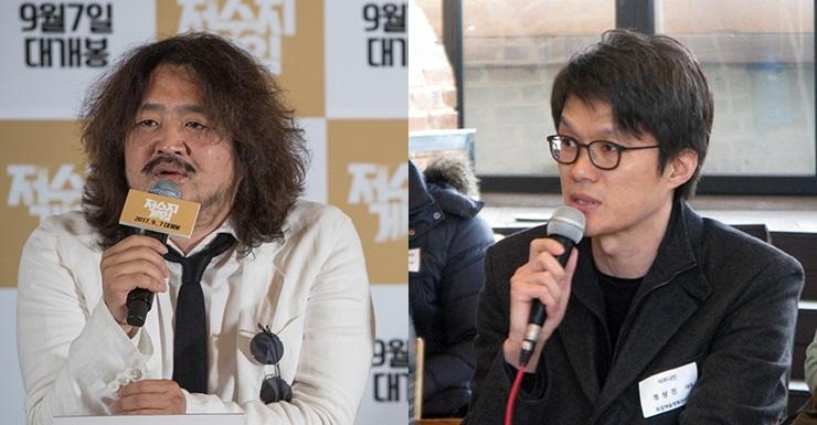 """김어준-정상진, 민주언론상 수상 """"알권리 충족, 언론개혁 기여"""""""