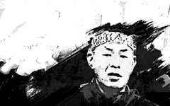 """""""부당 해고로 인한 노동자의 자살는 산재"""""""