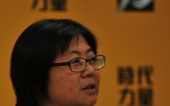 대만 청년정당 '시대역량'을 만나다