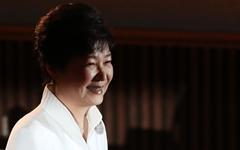 박근혜 정부, UAE와 군수지원협정 '몰래' 체결?