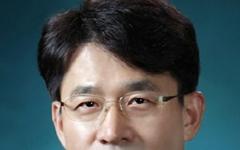 """박융수 인천교육감 권한대행 """"시민 원한다면 출마 고려"""""""