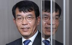 김종대 의원, UAE 군사협정 연일 폭로하며 '맹활약'