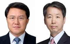 삼성물산·현대건설, 재무통 사장 선임 배경은?