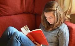우리가 소설을 읽어야 할 7가지 이유