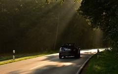 절경의 색소폰도로에서 오색단풍 구경하실래요?