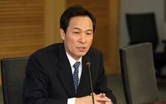 '강남 4구 재건축 허가'로  박원순 공격한 우상호