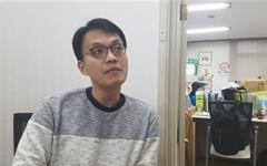 """""""파업 승리해도 KBS 뉴스는 하루아침에 달라지지 않아"""""""
